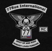 77rus MC