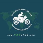 YBR-CLUB